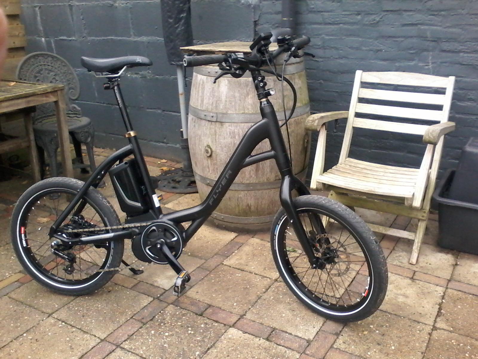 fietsvakantieorganisaties e bike electrische fiets. Black Bedroom Furniture Sets. Home Design Ideas