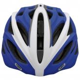 abus-in-vizz-helm-blauw-02.jpg