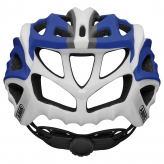 abus-in-vizz-helm-blauw-03.jpg