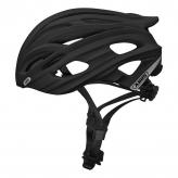 abus-in-vizz-helm-zwart-01.jpg