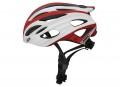abus-in-vizz-helm-rood-01.jpg
