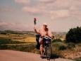 cycling-dutch-girl-02