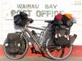 cyclingdutchgirl-multicycle-01