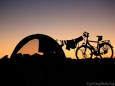 cyclingdutchgirl-multicycle-02
