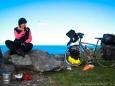 cyclingdutchgirl-multicycle-03