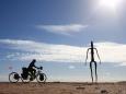 cyclingdutchgirl-multicycle-05