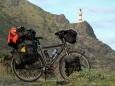 cyclingdutchgirl-multicycle-07