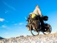 cyclingdutchgirl-multicycle-08
