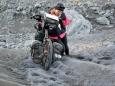cyclingdutchgirl-multicycle-16