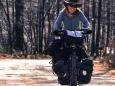 cyclingdutchgirl-multicycle-19