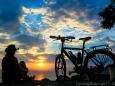 cyclingdutchgirl-multicycle-22