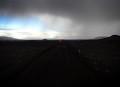 IJsland-Dag-9-22