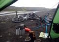 Idworx-Racing-tiRohler-Dag-5-56