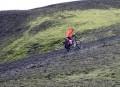 Idworx-Racing-tiRohler-Dag-7-07
