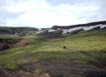 Idworx-Racing-tiRohler-Dag-8-67