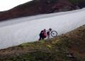 Idworx-Racing-tiRohler-Dag-8-70