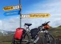 Idworx-Racing-tiRohler-Dag-9-18