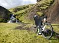 Idworx-Racing-tiRohler-Dag-9-57