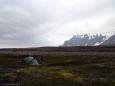 dag-03-kamperen-dsc_0155