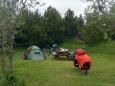 dag-09-kamperen-dsc_0458