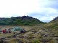 dag-10-kamperen-dsc_0502