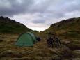 dag-10-kamperen-p7160626