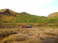 dag-10-kamperen-p7170631