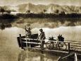 kazimierz_nowak_ferry-boat_in_africa