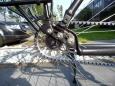 koga-worldtraveller-pinion-prototype-09
