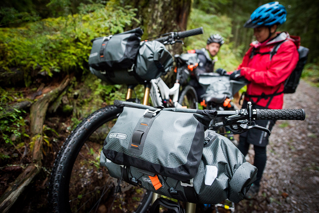 Nespresso Tassen Te Koop : Nieuw ortlieb bikepacking tassen sint christophorus