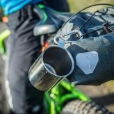 Ortlieb-bikepacking-15