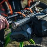 Ortlieb-bikepacking-16