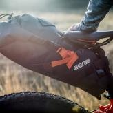 Ortlieb-bikepacking-17