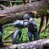 Ortlieb-bikepacking-27