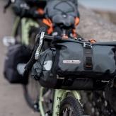Ortlieb-bikepacking-4