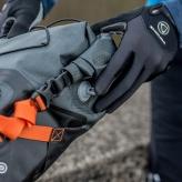 Ortlieb-bikepacking-6