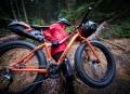 Ortlieb-bikepacking-13