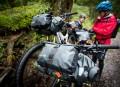 Ortlieb-bikepacking-2