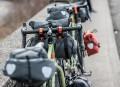 Ortlieb-bikepacking-5