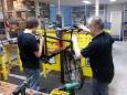 santos-fiets-assemblage-afdeling-03