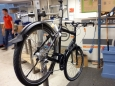 santos-fiets-assemblage-afdeling-04