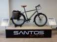santos-showroom-travelmaster-2-6-alu-custom-rohloff-tandriem-01