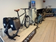 santos-showroom-travelmaster-2-6-alu-custom-rohloff-tandriem-03