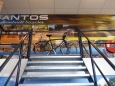 santos-showroom-travelmaster-wereldrecord-01