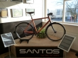 santos-showroom-trekking-lite