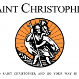 saint-christopher