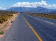 zuid-afrika-route-60