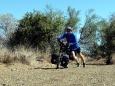 zware-fiets-ruige-route