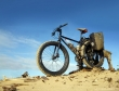 surly-pugsley-test-04