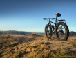 surly-pugsley-test-07
